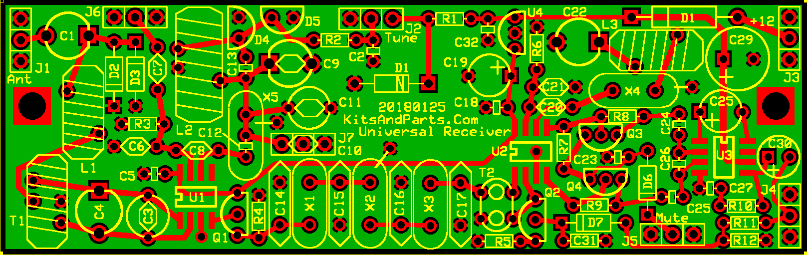 receiver_PCB_20180125.png
