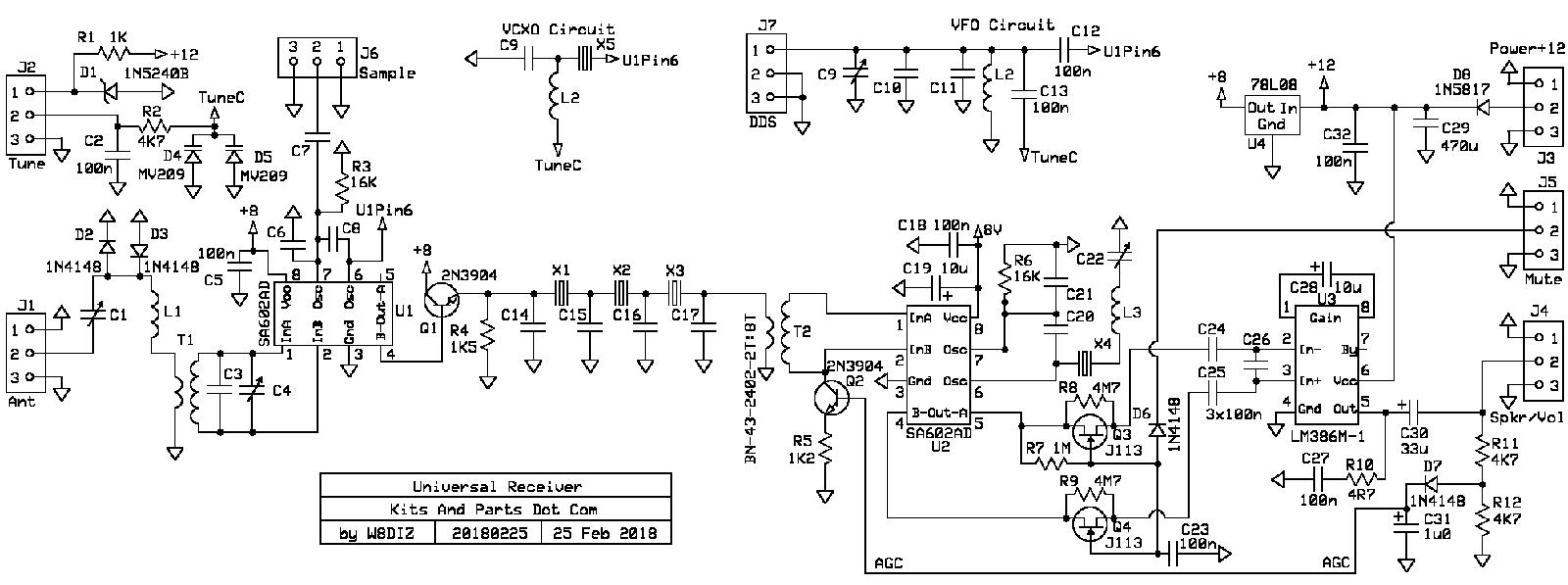 receiver_SCH_20180225x.png
